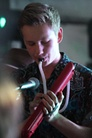 Malmofestivalen-20130816 Truman-Legion 8873