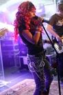 Malmofestivalen-20130817 Deadbeats 9086