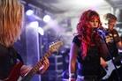 Malmofestivalen-20130817 Deadbeats 9091