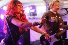 Malmofestivalen-20130817 Deadbeats 9097