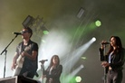 Malmofestivalen-20130817 Eric-Saade-Rix-Fm-Festival 0014