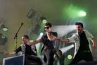 Malmofestivalen-20130817 Eric-Saade-Rix-Fm-Festival 0024