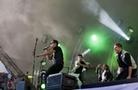 Malmofestivalen-20130817 Eric-Saade-Rix-Fm-Festival 0039
