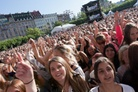 Malmofestivalen-20130817 Erik-Segerstedt-Och-Tone-Damli-Rix-Fm-Festival 0002