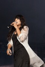 Malmofestivalen-20130817 Loreen-Rix-Fm-Festival 0005