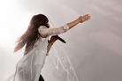 Malmofestivalen-20130817 Loreen-Rix-Fm-Festival 0059