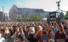 Malmofestivalen-20130817 Ulrik-Munther-Rix-Fm-Festival 0046