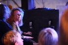 Malmofestivalen-20130819 Holerica 9142