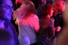 Malmofestivalen-20130819 Oxilt 9299
