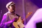 Malmofestivalen-20130819 Seun-Kuti-And-Egypt-80 9341