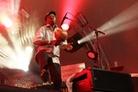 Malmofestivalen-20130819 Seun-Kuti-And-Egypt-80 9418
