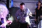 Malmofestivalen-20130819 Torn-Visions 9480