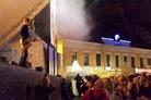 Malmofestivalen-20130820 Johnossi 0015