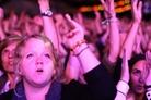 Malmofestivalen-20130820 Johnossi 9548