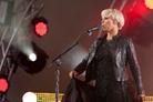 Malmofestivalen-20130820 Petra-Marklund 0066