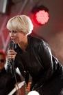 Malmofestivalen-20130820 Petra-Marklund 0112