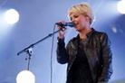 Malmofestivalen-20130820 Petra-Marklund 0140
