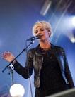 Malmofestivalen-20130820 Petra-Marklund 0142