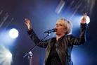 Malmofestivalen-20130820 Petra-Marklund 0147