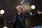 Malmofestivalen-20130820 Petra-Marklund 0156