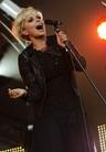 Malmofestivalen-20130820 Petra-Marklund 5996