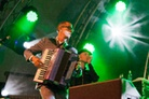 Malmofestivalen-20130821 Flogging-Molly 0015