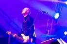 Malmofestivalen-20130821 Flogging-Molly 0073