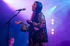 Malmofestivalen-20130821 Mariam-The-Believer 0007