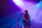 Malmofestivalen-20130821 Mariam-The-Believer 0011