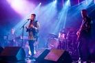 Malmofestivalen-20130821 Mariam-The-Believer 0015