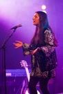 Malmofestivalen-20130821 Mariam-The-Believer 0020
