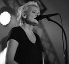 Malmofestivalen-20130822 Eva-Dahlgren 6733