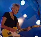 Malmofestivalen-20130822 Eva-Dahlgren 6754