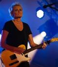 Malmofestivalen-20130822 Eva-Dahlgren 6761