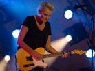 Malmofestivalen-20130822 Eva-Dahlgren 6776