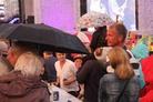 Malmofestivalen-2014-Festival-Life-Rasmus 3642