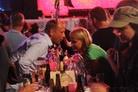 Malmofestivalen-2014-Festival-Life-Rasmus 3657