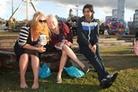 Malmofestivalen-2014-Festival-Life-Rasmus 3795