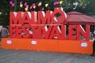 Malmofestivalen-2014-Festival-Life-Rasmus 3816