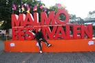 Malmofestivalen-2014-Festival-Life-Rasmus 3817