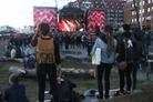 Malmofestivalen-2014-Festival-Life-Rasmus 3893