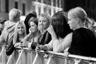Malmofestivalen-20140815 Jill-Johnson--1460