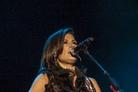 Malmofestivalen-20140815 Jill-Johnson--4187