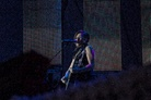 Malmofestivalen-20140815 Jill-Johnson--8782