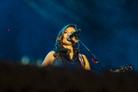 Malmofestivalen-20140815 Jill-Johnson--8791