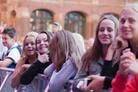 Malmofestivalen-20140815 Linnea-Henriksson 030