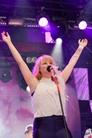 Malmofestivalen-20140815 Linnea-Henriksson 121