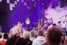 Malmofestivalen-20140815 Linnea-Henriksson 198