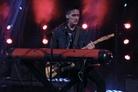Malmofestivalen-20140818 Dave-Hause 3834