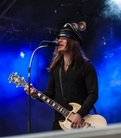 Malmofestivalen-20140818 Imperial-State-Electric--4342